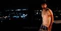 Actor Vaibhav Reddy in Meyatha Maan Movie Stills