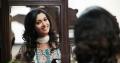 Actress Priya Bhavani Shankar in Meyaadha Maan Movie Stills