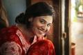 Meyaadha Maan Movie Actress Priya Bhavani Shankar Stills