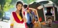 Meyatha Maan Movie Heroine Priya Bhavani Shankar Stills