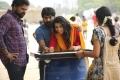 Vivek Prasanna, Vaibhav, Priya in Meyatha Maan Movie Stills