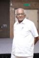 SP Muthuraman @ MGR 100th Birth Anniversary @ Hotel Le Royal Meridien Chennai Stills