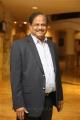 Palani G Periasamy @ MGR 100th Birth Anniversary @ Hotel Le Royal Meridien Chennai Stills