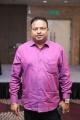 Ishari K. Ganesh @ MGR 100th Birth Anniversary @ Hotel Le Royal Meridien Chennai Stills