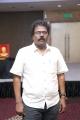 Thangar Bachan @ MGR 100th Birth Anniversary @ Hotel Le Royal Meridien Chennai Stills