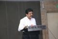 E.R. Eswaran @ MGR 100th Birth Anniversary @ Le Meridien Chennai Stills