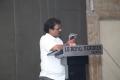 Thangar Bachan @ MGR 100th Birth Anniversary @ Le Meridien Chennai Stills