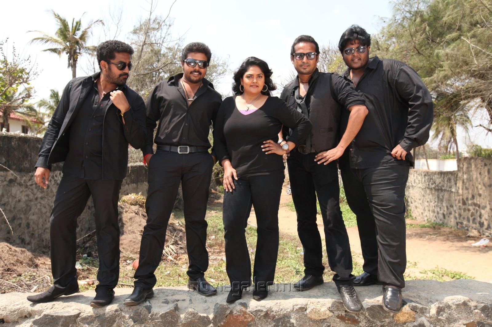 Image Tamil Movies Mgr Sivaji Rajini Kamal Movie Audio Launch Stills11 Jpg Download
