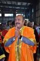 MGR University Doctorate to Vijayakumar & Vikraman Photos