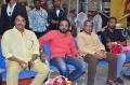 Sundar C, Ponvannan @ MGR University Doctorate to Vijayakumar & Vikraman Photos