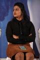 Actress Iniya @ MIA Album Launch Stills