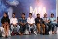 MIA Album Launch Stills