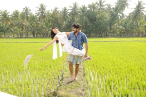 Mic Set Pandi Sabareesh Sunaina Pictures