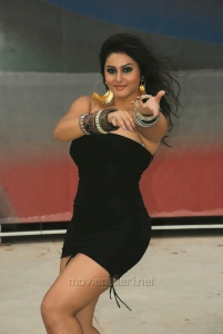 Midatha Actress Namitha Hot Images