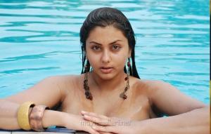 Midatha Namitha Hot Images