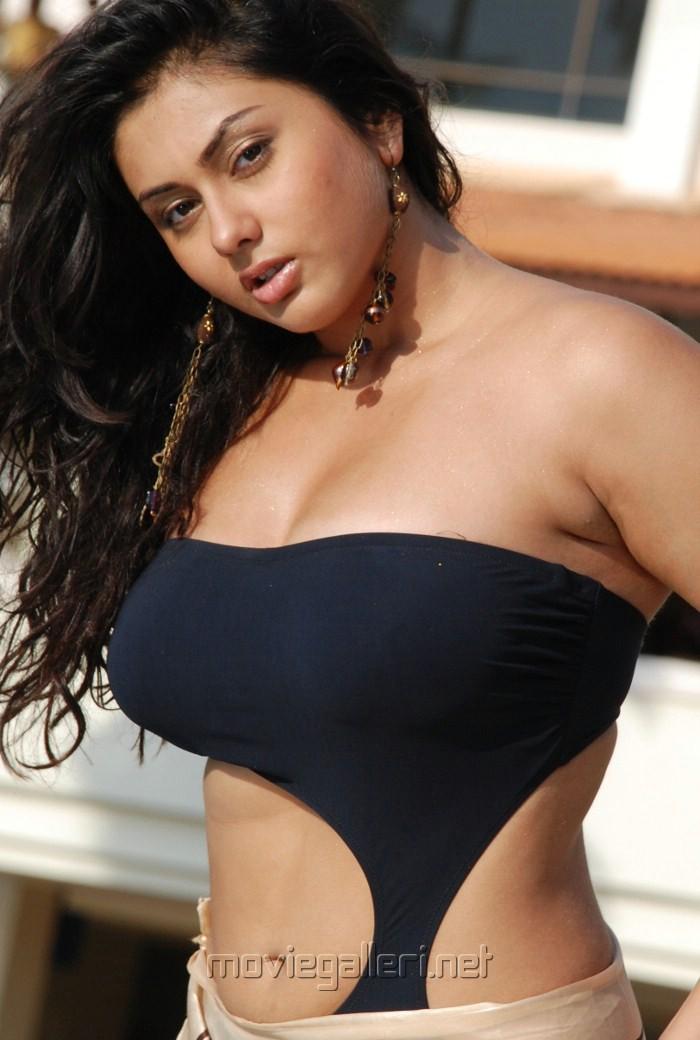 Mallu Hot Reshma Xxxx Free Sex Videos  Watch Beautiful