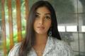 Actress Midhuna in Kadhal Pisase  Movie