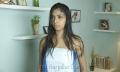 Tamil Actress Midhuna Hot Stills