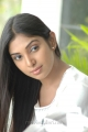 Actress Midhuna in Kadhal Pisase  Movie
