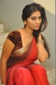 Actress Midhuna Waliya Hot Photos in Saree