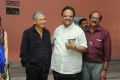 SP Balasubramaniam at Midhunam Movie Audio Release Stills