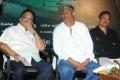 SPB, Tanikella Bharani at Midhunam Movie Audio Release Stills