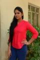 Actress Sri Priyanka @ Miga Miga Avasaram Female Cops Show Photos