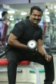 Actor Seeman in Miga Miga Avasaram Movie Images HD