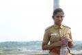 Actress Sri Priyanka in Miga Miga Avasaram Movie Images HD
