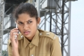 Miga Miga Avasaram Movie Actress Sri Priyanka Images HD