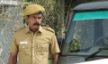 Miga Miga Avasaram Movie Images HD