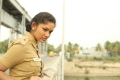 Miga Miga Avasaram Movie Actress Sri Priyanka Images HD