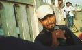 Director Suresh Kamatchi @ Miga Miga Avasaram Movie Working Stills