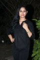 Actress Sri Priyanka @ Miga Miga Avasaram Trailer Launch Photos