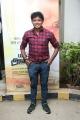 KP Jagannath @ Miga Miga Avasaram Trailer Launch Photos