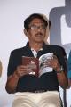 Bharathiraja @ Miga Miga Avasaram Trailer Launch Photos