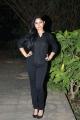 Sri Priyanka @ Miga Miga Avasaram Trailer Launch Photos