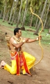 Nandamuri Tarakaratna in Mike Testing 143 Movie Latest Stills