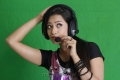 Madalasa Sharma in Mike Testing 143 Movie Latest Stills