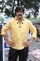 Nandamuri Tarakaratna at Mike Testing 143 Movie Launch Stills