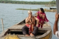 Archana, Krishnudu in Mike Testing 143 New Photos