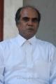 Thalaivasal Vijay at Minnal Movie Shooting Spot Stills