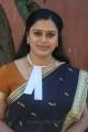 Actress Latha Rao at Minnal Movie Shooting Spot Stills