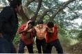 Minnal the power of love Tamil Movie Stills
