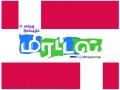 Mirattal Movie Logo Walpapers