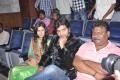 Vinay Rai,Sharmila Mandre,Director R.Madhesh