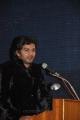 Vinay Rai at Mirattal Movie Press Meet Stills