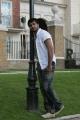 Actor Vinay Rai in Mirattal Movie Stills