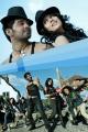 Mirattal Tamil Movie Gallery