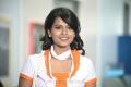 Actress Sharmila Mandre in Mirattal Movie Stills